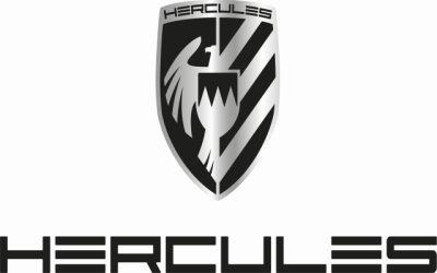 hercules_logo-neu-klein