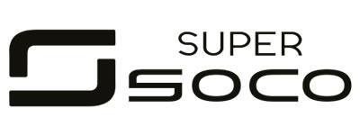 super-soco-logo